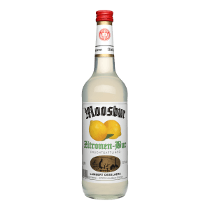 28_ Moosbur Zitronen Bur Fruchtsaftlikör 07 Liter