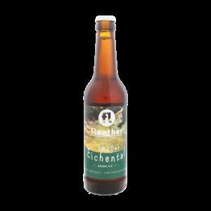 28_Fleuther 1420er Eichental 0,33l Flasche