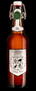 28_Geilings Bräu IPA 0,5l Flasche