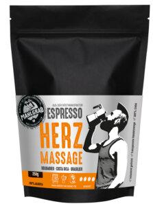 28_Mahlgrad Espresso Herzmassage 250g Bohnen