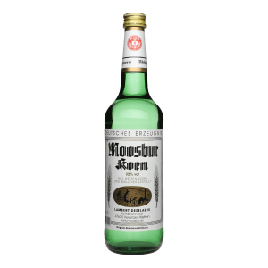 28_Moosbur Weizenkorn 0,7l Flasche
