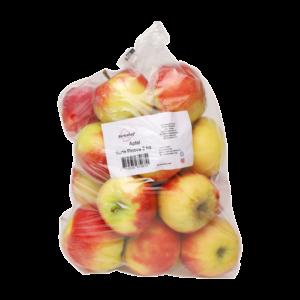 42_Birkshof_ 2kg_Äpfel