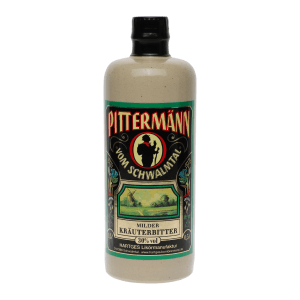 42_Hartges Pittermann 30% 0,5l