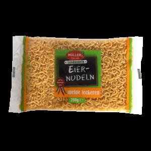 42_LTM_meine_leckeren Gabelspaghetti 250g