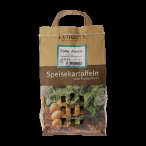 42_Lynders Kartoffeln_Allians_2500g_Front