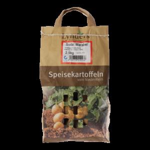 42_Lynders Kartoffeln_Marabel_2500g_front