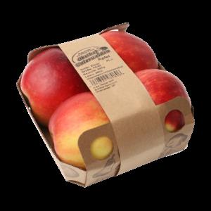 42_Obsthof Unterweiden Äpfel 4-er Pack 850g (1)