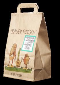 43_Bauer Friesen Frühkartoffeln 1,5kg festkochend