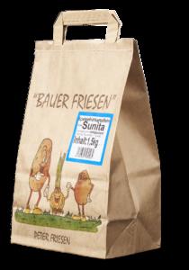 43_Bauer Friesen Frühkartoffeln 1,5kg mehligkochend