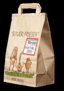 43_Bauer Friesen Frühkartoffeln 1,5kg vorwiegend fk