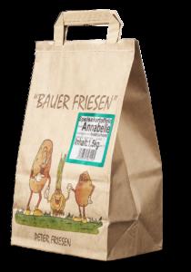 43_Bauer Friesen Kartoffeln 1,5kg festkochend