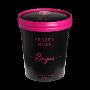 44_Bayne Ice Cream Frozen Rosé