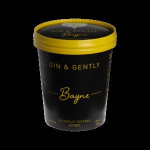44_Bayne Ice Cream Gin