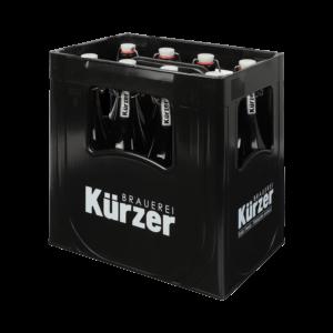 44_Brauerei Kürzer 8er Kasten Seitenansicht