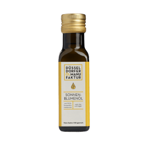 44_D-dorf Ölmanu Sonnenblumenöl_100ml