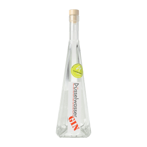 44_Düsselwasser Gin 43% 0,5L