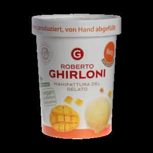 44_Ghirloni Mango 500ml