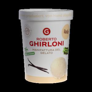44_Ghirloni Vanille 500ml