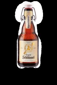 44_Original_Schlüssel_0,33Bügel_Flasche