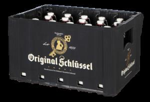 44_Original_Schlüssel_0,33Bügel_Kasten