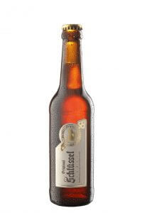 44_Original_Schlüssel_0,33LN_Flasche