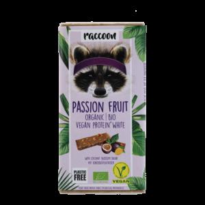 44_Raccoon Passion Fruit 40g