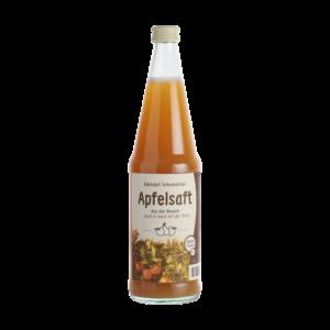 44_Sülzhof Apfelsaft naturtrüb 0,7L