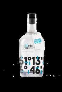 44_WeiLa r[h]ein Gin Klassiker 46% 0,5L