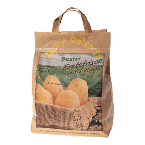 49_Bauer Jansen Kartoffeln 2,5kg festkochend