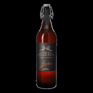 49_Brauerei am Roßtor Landbier 1L (1)