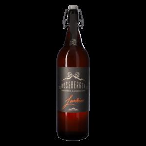 49_Brauerei am Roßtor Landbier 1L (2)
