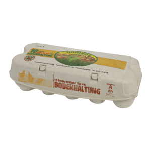 49_Honings Bodenhaltung L 10-er (1)