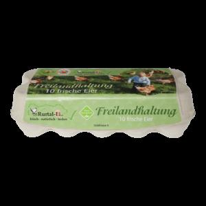 49_Rurtal-Ei Freilandhaltung 10-er (2)