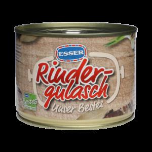 49_Wurstspezialitäten Esser Rindergulasch (1)