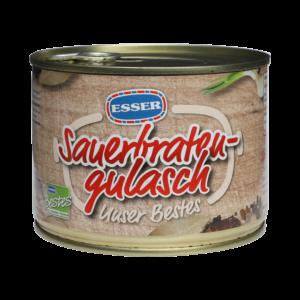 49_Wurstspezialitäten Esser Sauerbratengulasch (1)