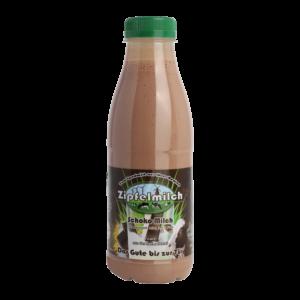 49_Zipfelmilch Schoko-Milch 0,5L