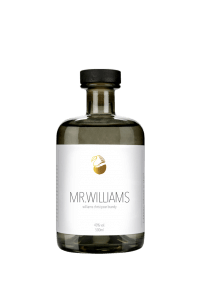 62_Bonner Manufaktur Williams 40% 500ml