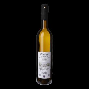 62_Bonner Ölmanu Olivenöl Castellón 500ml