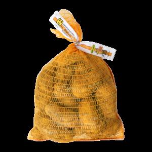 62_Odenthal Speisekartoffel 2,5kg Netz
