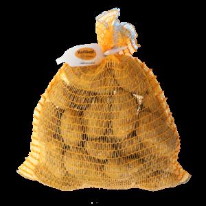62_Rothkopf Speisekartoffeln 2,5kg Netz