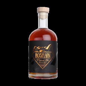 62_SMS Roshain Siebengebirge Premium Gin 500ml