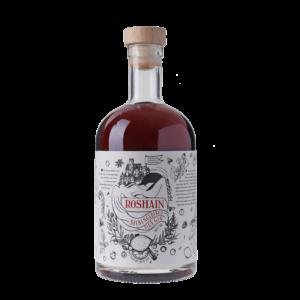 62_SMS Roshain Siebengebirge Sloe Gin 500ml
