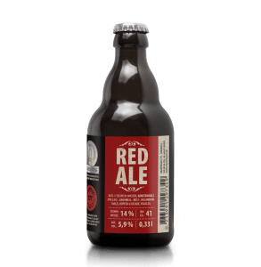 777_Flasche_RED_ALE