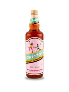 Bovenkerck_Rha Barbados_freigestellt_Shop