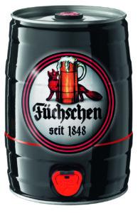 Fuechschen_Partydose_Neutral_171024