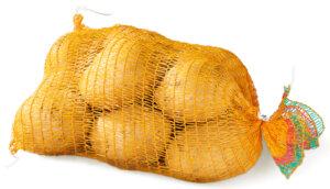 Kallen Kartoffeln Griller vorwiegend fk 2,5kg Netz
