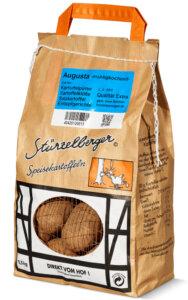 Kallen Kartoffeln mehligkochend 1,5kg PT