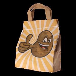 Kartoffelsack_mit_Comicfigur