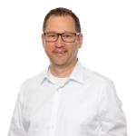 Ralph Müser
