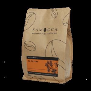 Samocca El Pastal 500g (1)